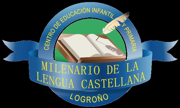 CEIP Milenario de la Lengua